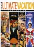 The Ultimate Vacation Collection (DVD)