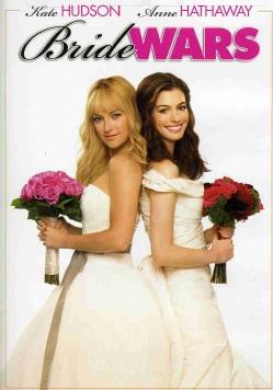 Bride Wars (DVD)