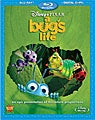 A Bug's Life (Blu-ray Disc)