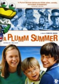 A Plumm Summer (DVD)