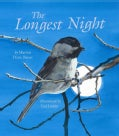 The Longest Night (Hardcover)