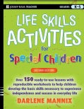 Life Skills Activities for Special Children (Paperback)