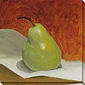 Danny Grant 'Still Life V' Oversized Giclee Canvas Art
