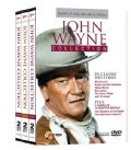 The John Wayne Collection (DVD)