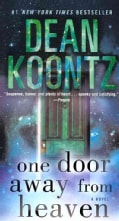 One Door Away from Heaven (Paperback)