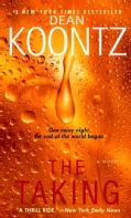 The Taking: A Novel (Paperback)