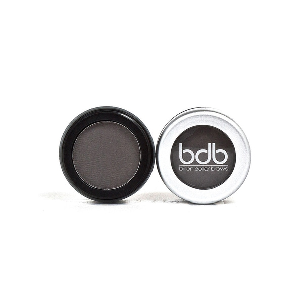 Billion Dollar Brows Brow Powder Makeup