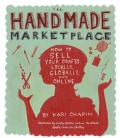 The Handmade Marketplace (Paperback)