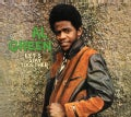 Al Green - Let's Stay Together
