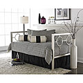 Astoria Steel Daybed
