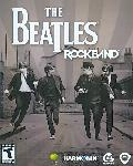 PS3 - The Beatles: Rock Band (game only)
