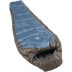 Coleman Crescent 15-degree Sleeping Bag