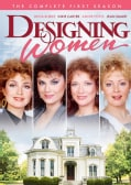 Designing Women Season 1 (DVD)