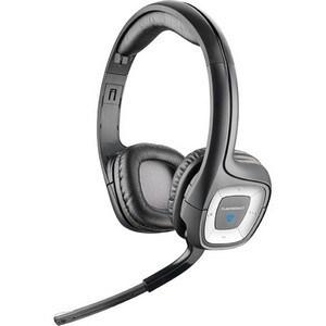 Plantronics .Audio 995 Digital Wireless Stereo Headset