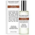 Demeter 'Chocolate Chip Cookie' Women's 4 oz Cologne Spray