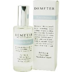 Demeter 'Laundromat' Women's 4-ounce Cologne Spray