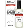 Demeter 'Sandalwood' Women's 4 oz Cologne Spray