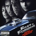Various - Fast & Furious (OST) (Parental Advisory)