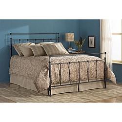 Winslow Queen-size Bed