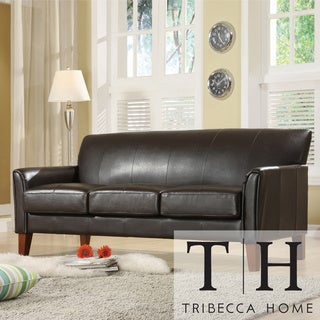 Contemporary Sofas & Loveseats | Overstock.com: Buy Living Room ...