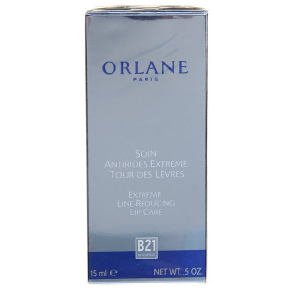 Orlane Extreme Line Reducing Care Lip Contour Cream