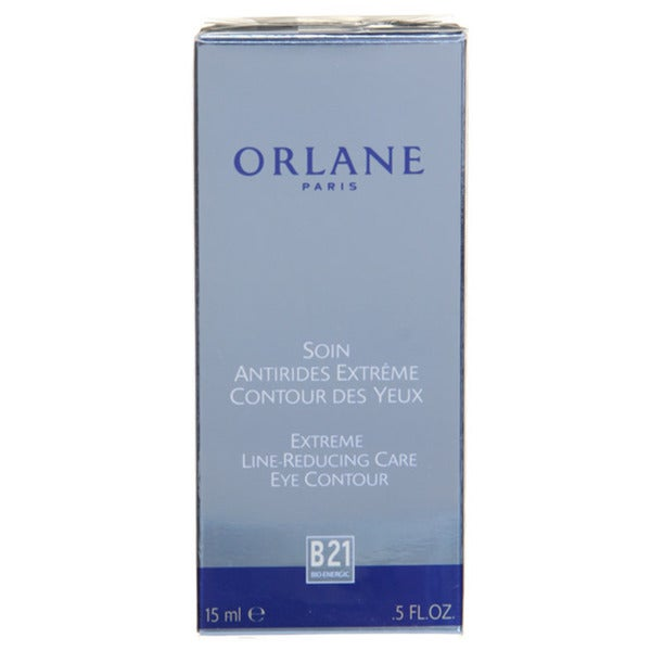 Orlane Extreme Line Reducing Care Eye Contour Cream