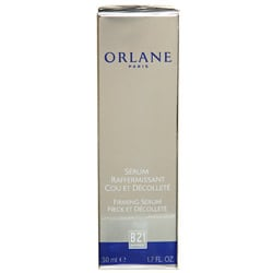Orlane 1.7-ounce Firming Serum Neck and Decollete