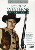 Best of TV Westerns Collection (DVD)