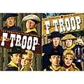 F-Troop Seasons 1-2 (DVD)