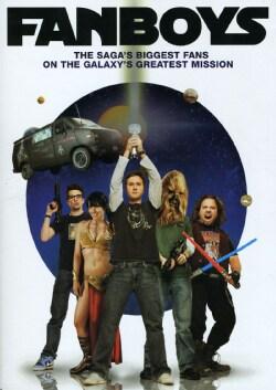 Fanboys (DVD)