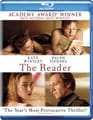 The Reader (Blu-ray Disc)