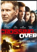 Crossing Over (DVD)