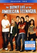 The Secret Life Of The American Teenager: Season 2 (DVD)