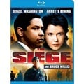 The Siege (Blu-ray Disc)