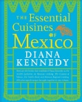 The Essential Cuisines of Mexico (Paperback)