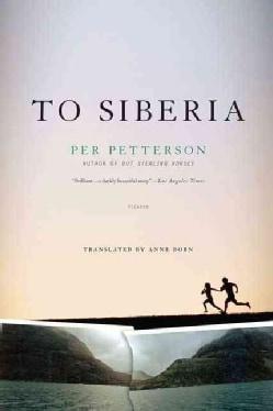To Siberia (Paperback)