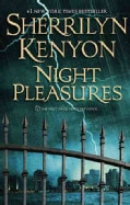 Night Pleasures (Hardcover)