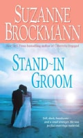 Stand-in Groom (Paperback)