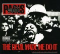 Paris - The Devil Made Me Do It (Parental Advisory)