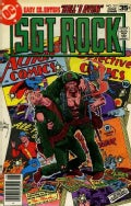 Kubert Covers War (Hardcover)