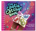 The Cootie Catcher Book (Paperback)