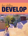 How Children Develop (Hardcover)