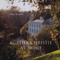 Agatha Christie at Home (Hardcover)