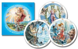 Shining Angels Tarot (Cards)