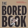 The Bored Book (Hardcover)