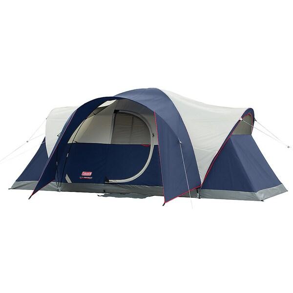 "Coleman Elite Montana 8 16""x7' Tent"