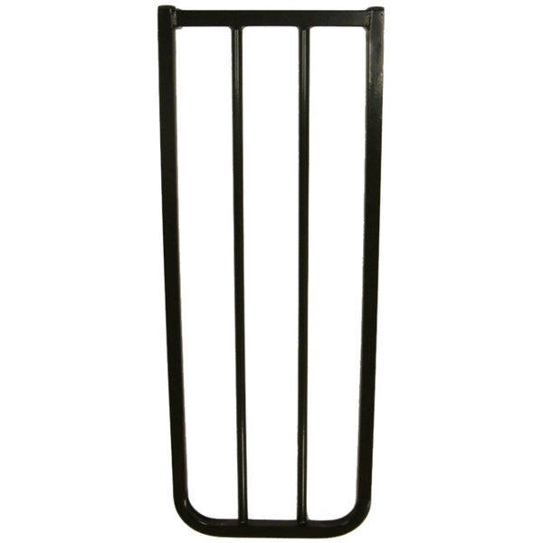 Stairway Special/ AutoLock Gate with 10.5-inch Extension