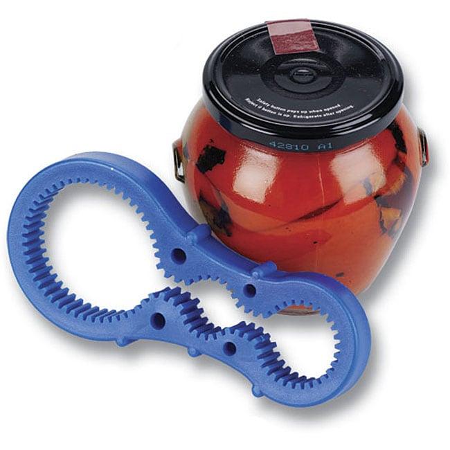 Jar Grip Opener
