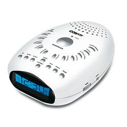 Conair Sound Therapy Clock Radio