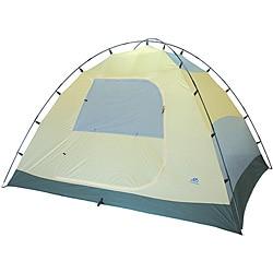 ALPS Mountaineering Meramac 6 ZF FG Tent